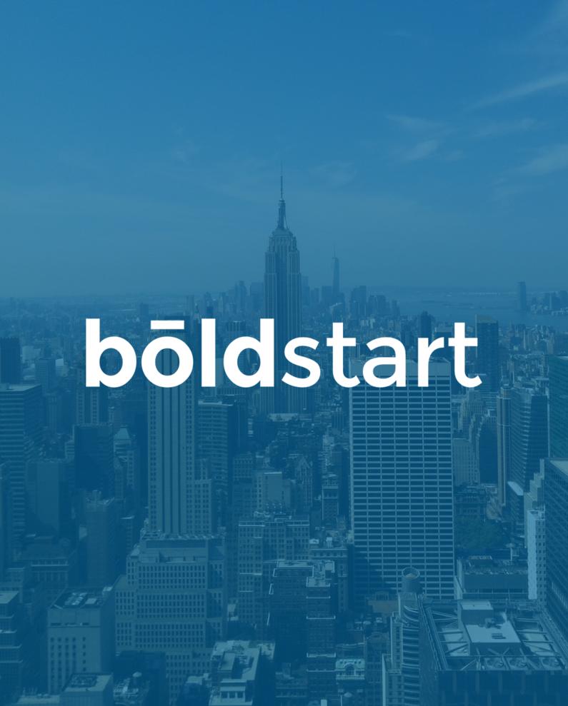 Boldstart_Bio1of2