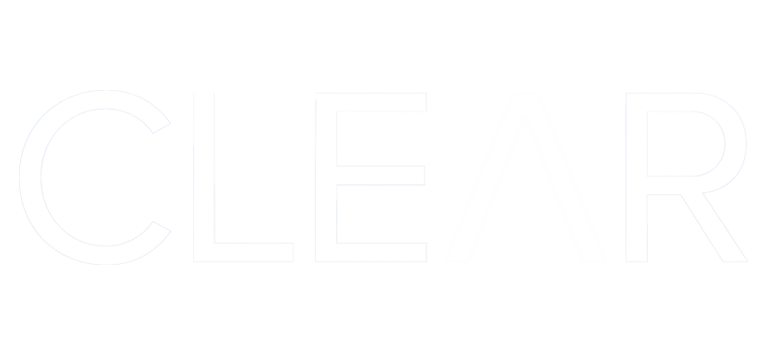 Clear_2
