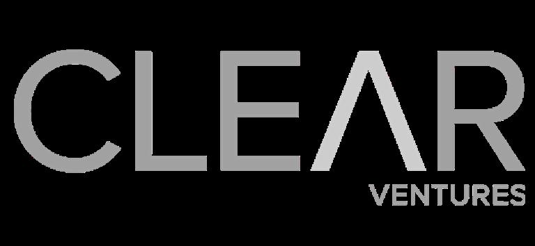 Clear_grey