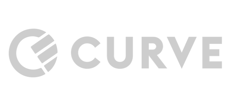 Curve_grey