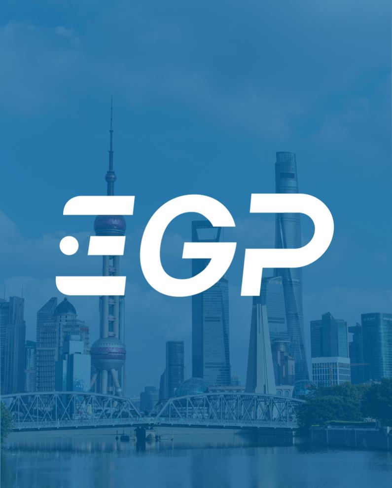 EGP_Bio1of2