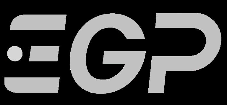 EGP_grey