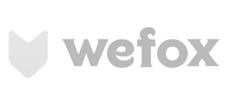 WeFox_grey