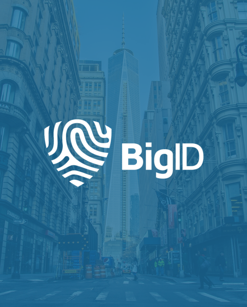 BigID_Bio1of2