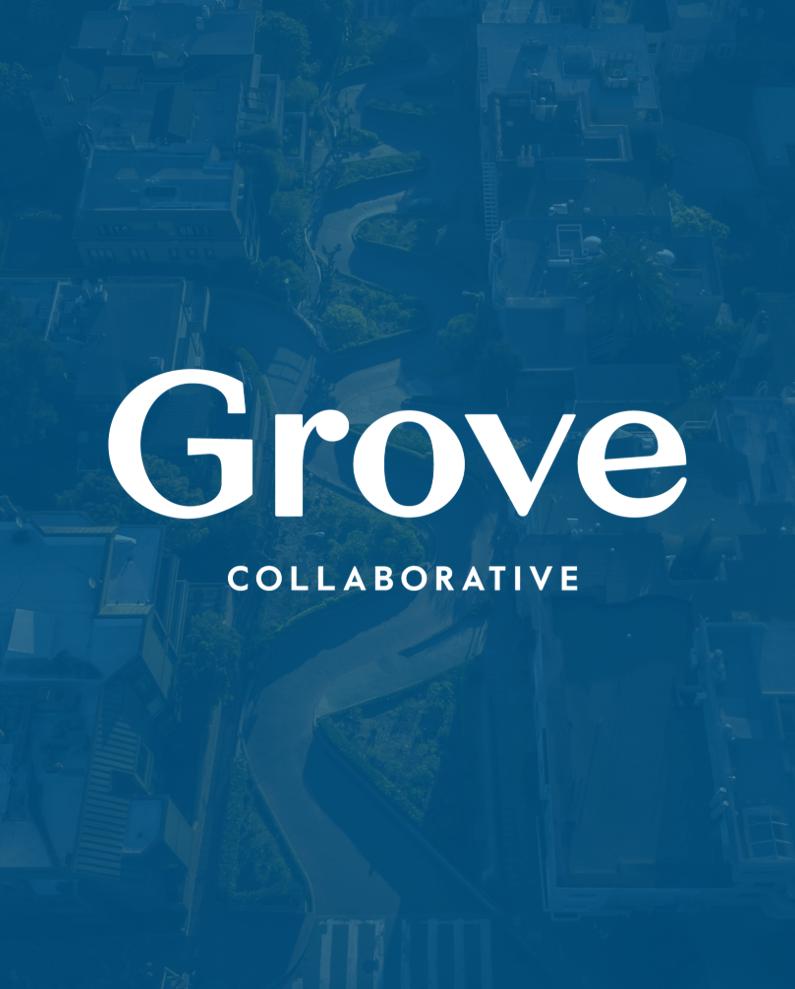 GroveColl_Bio1of2