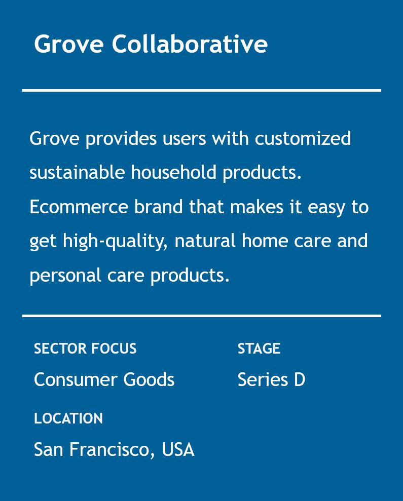 GroveColl_Bio2of2
