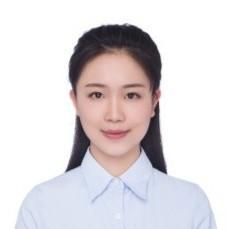Kexin Cai