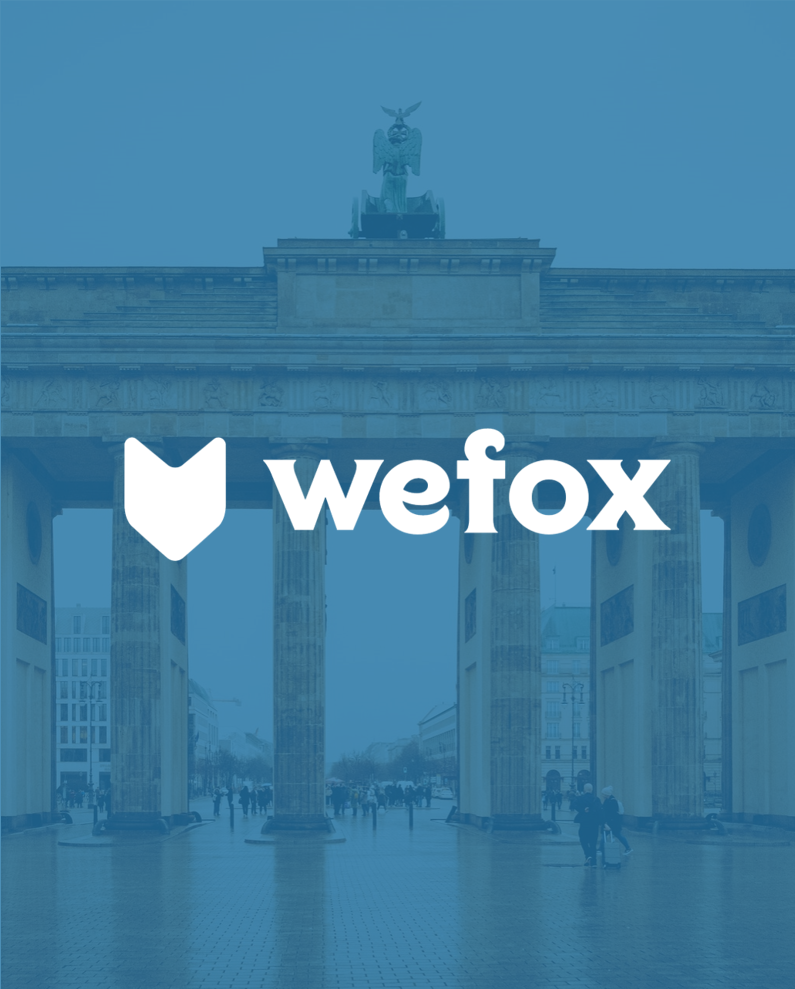 WeFox_Bio1of2