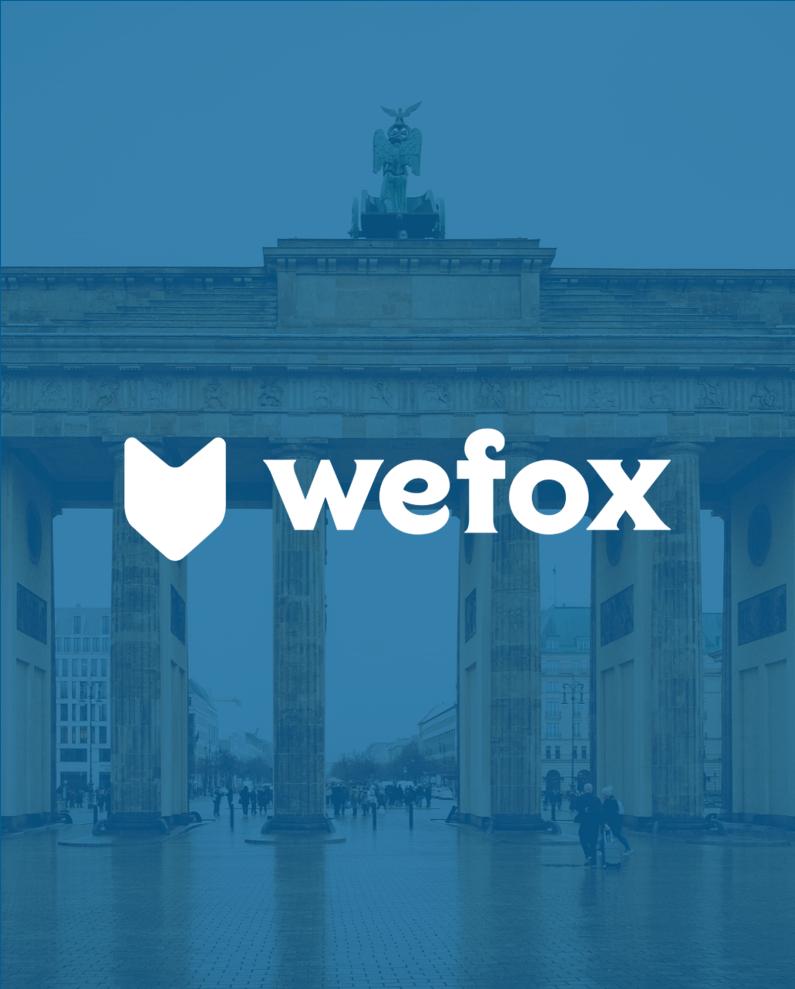 WeFox_Bio1of2