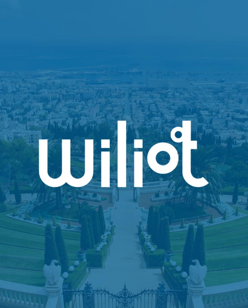 Wiliot_Bio1of2