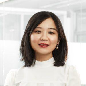 Danchun Chen