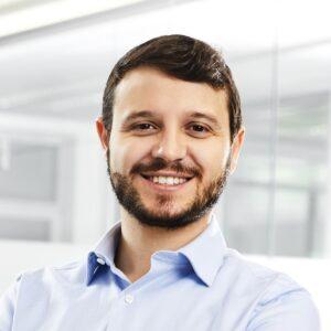 Marco Cesare Solinas